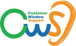 CWS 株式会社お客様窓口支援センター